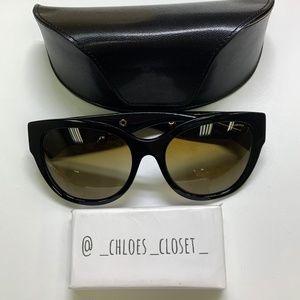🕶️Versace MOD4314 Sunglasses/1023/VT354🕶️